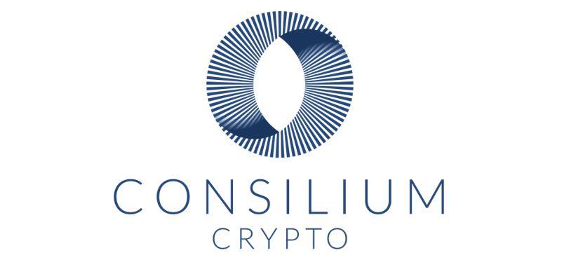 Consilium Crypto - PULSE OF THE CRYPTO MARKET