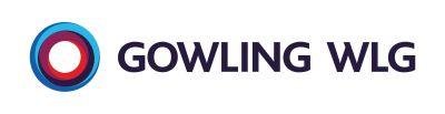 Gowling WLG Canada