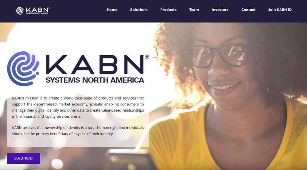 KABN Network