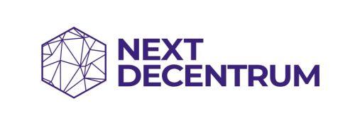 Next Decentrum