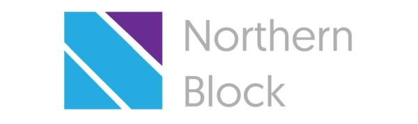 Northern Block - Blockchain Applications for Production