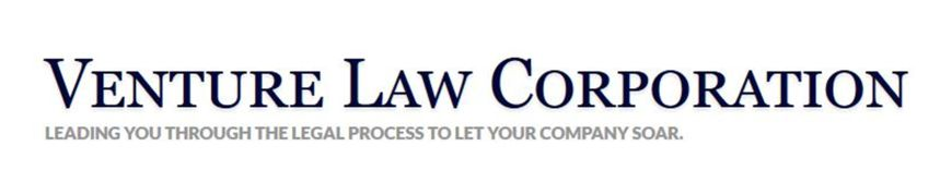 Venrure law corporation - A boutique corporate securities law firm based in Vancouver.
